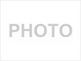 Круги нержавеющие сталь 12Х18Н10Т,30Х13,40Х1 3, ЭП-378, ХН35ВТЮ, ЭИ-712, ЭИ-958, ЭП-263, ЭП475-ВИ(32НК-ВИ), ЭИ572, ЭП638,